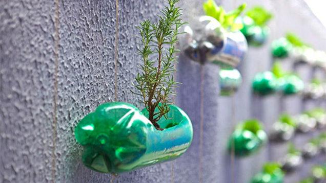 10-idee-di-riciclo-creativo-delle-bottiglie-di-plastica-1