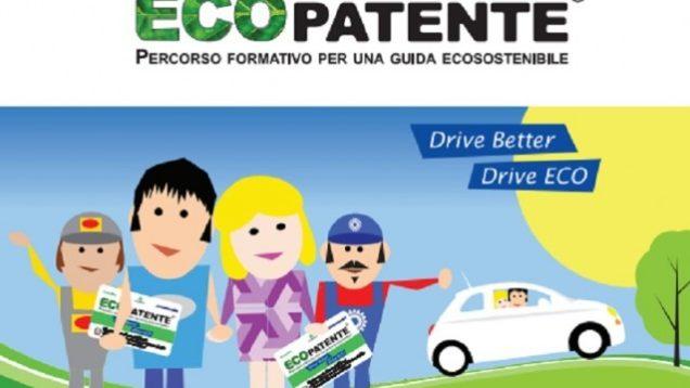 Ecopatente-2011-638×425