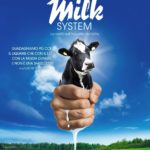 THE MILK SYSTEM, IL DOCUMENTARIO SHOCK SULL'INDUSTRIA DEL LATTE