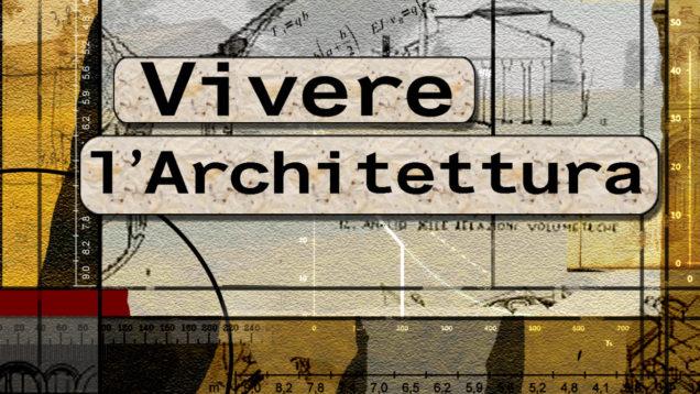 logo_Vivere_larchitettura-1355×1020
