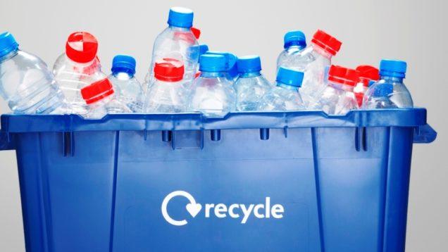 plastica-riciclata-1