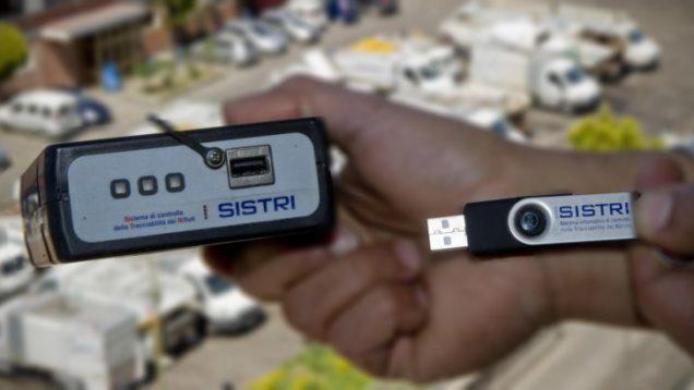sistri-e-black-box-750×410