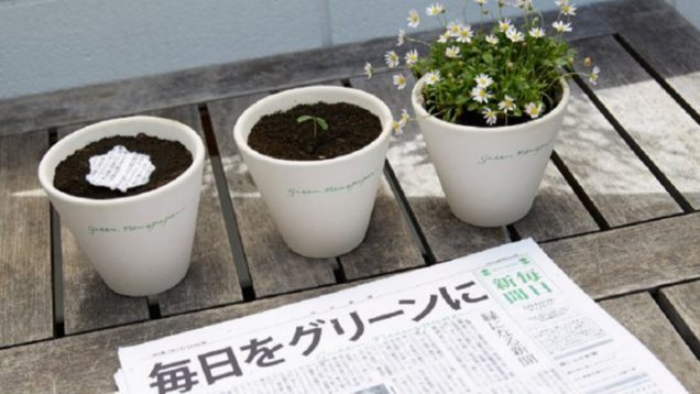 the-mainichi-green-newspapers-720×405