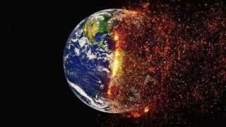 1530199878205.jpg–riscaldamento_globale__no__e_l_estate_piu_fresca_da_vent_anni_a_questa_parte__la_sentenza_dei_meteorologi