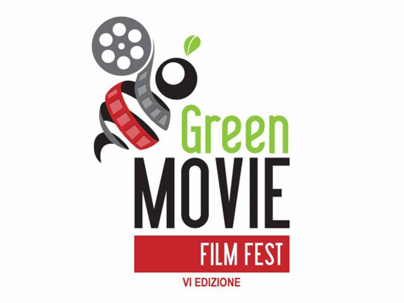 CLIMA. GREEN MOVIE FILM FEST, AMBIENTE PROTAGONISTA COME RISPOSTA A CRISI