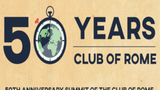50-YEARS-CLUB-OF-ROME