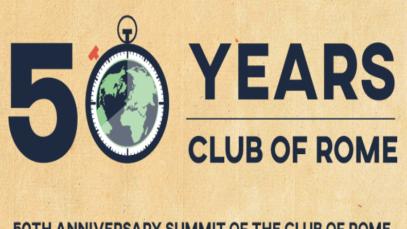 50-YEARS-CLUB-OF-ROME