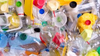 New-Plastic-Economy_2-e1534934322563