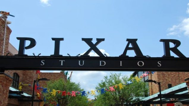 Pixar_Studiooks-960×450