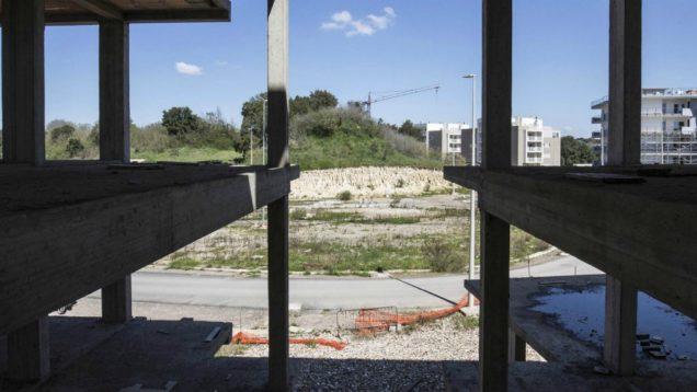 Regione-Lazio-cemento-1300