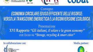 Roma-30-ottobre-2018-Convegno-e-XVI-Rapporto