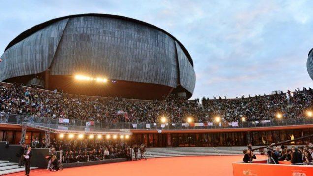 basta-sprechi-chiudiamo-il-festival-del-cinema-di-roma-640×425
