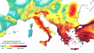 italia_europa_rischio_sismico-600×240