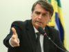 Jair_Bolsonaro_wikcom-704×400