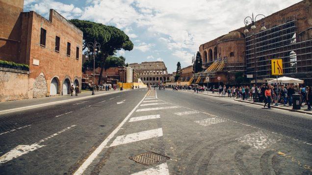 Roma-domenica-ecologica-18-novembre-2018