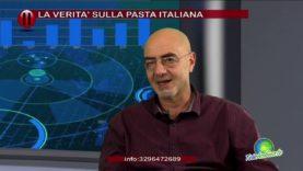 """PASTA ITALIANA, TUTTA LA VERITA. IL TEST SULLA RIVISTA """"IL SALVAGENTE"""". VIDEO"""