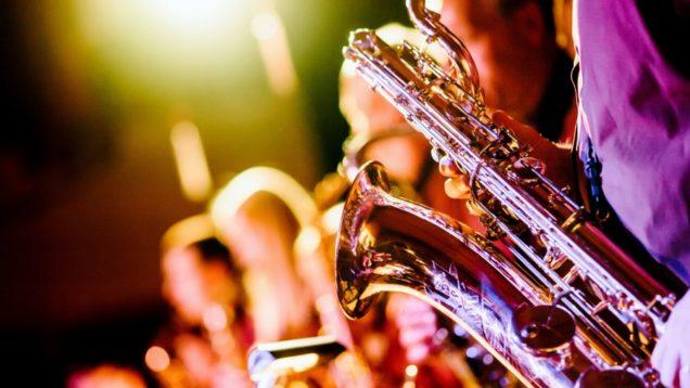 pievi-e-castelli-in-musica-concerti