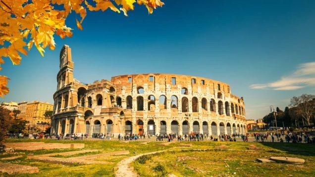 roma-autunno_th_1217-min
