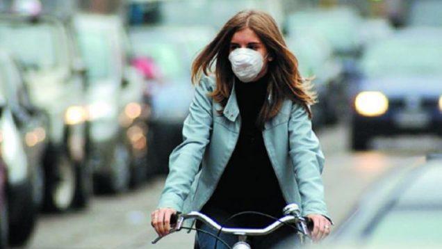 smog-inquinamento-torino_01