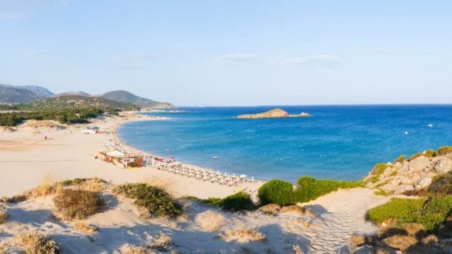 Chia-spiaggia-domus-de-maria-ca_70288953_M-1024×432-min
