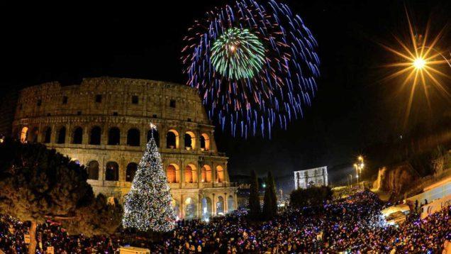 Festa-di-Roma-2019_