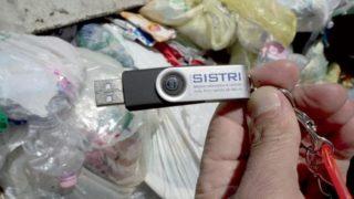 SISTRI-min