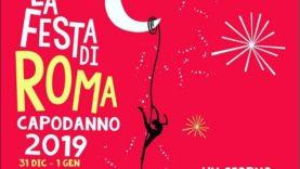 capodanno-roma-2019-640×480