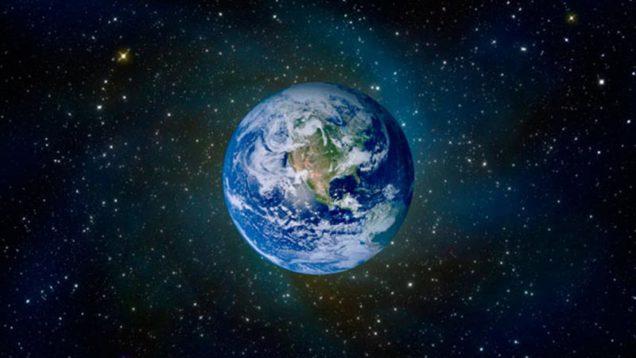 origini-terra