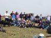 1523921748-1-pantelleria-guardia-costiera-istituzioni-cittadini-puliscono-fondali-marini