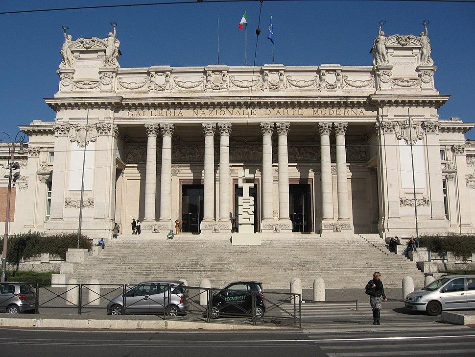 MOSTRE ROMA, TUTTI GLI APPUNTAMENTI  NELLA CAPITALE