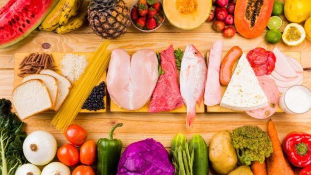 BioEcoGeo_dieta-equilibrata