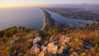 Circeo_duna-vista-dal-picco-del-circeo-1-1000×600