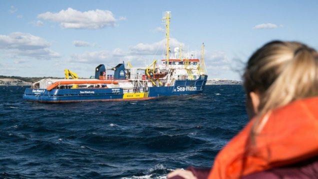 MAlta-migranti-Sea-Watch-nave-Ong-1030×615