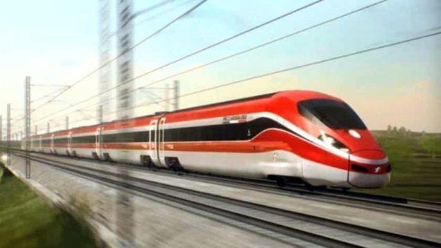 Tav treno alta velocità treni-2