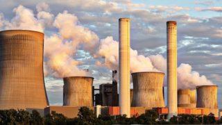 centrali-a-carbone