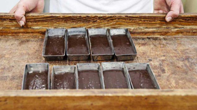 cioccolato21-1600x836_1
