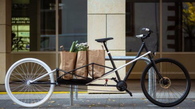 convercycle_bike_002