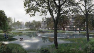 evfevent_arkitektur-7-eau-et-paysage_349689