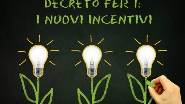kkk_Decreto-FER-1-bozza-nuovi-incentivi