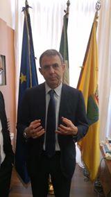 MARE, PRESENTATE A CIVITAVECCHIA LE LINEE GUIDA PER LA LOTTA ALL'INQUINAMENTO DEI PORTI ITALIANI