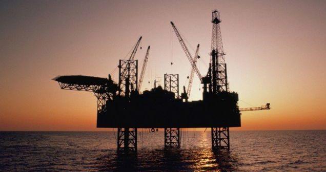 oil-trivella-pozzo-petrolio-700×336