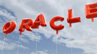 oracle_balloons2_photo_via_shutterstock