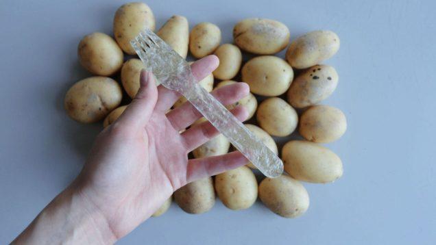 patato