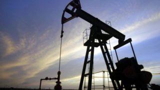 petrolio-e-trivelle
