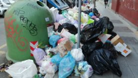 rifiuti-roma-emergenza