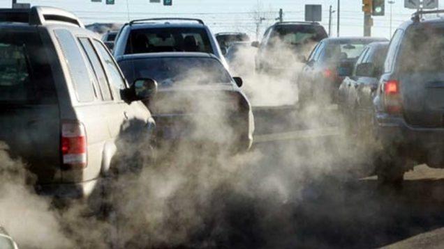 smog-auto-big-beta-2-2