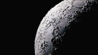 sondaspaziale-latoscuro