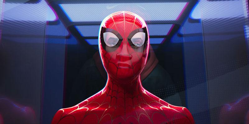 Spider Man Da Disegnare Spiderman Nero Da Disegnare Migliori