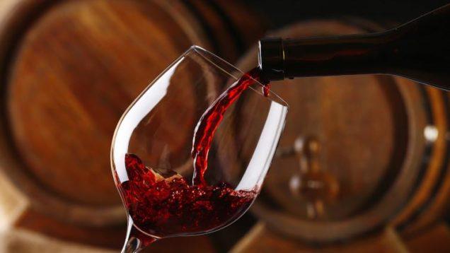 vino-755×491