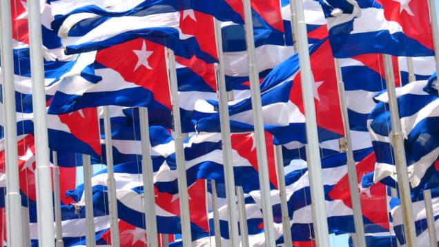 cuba costituzione voto risultati